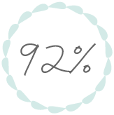 92percent-2x