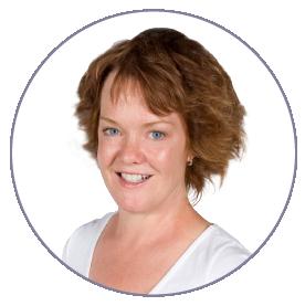 Dr-Theresa-Nesbitt