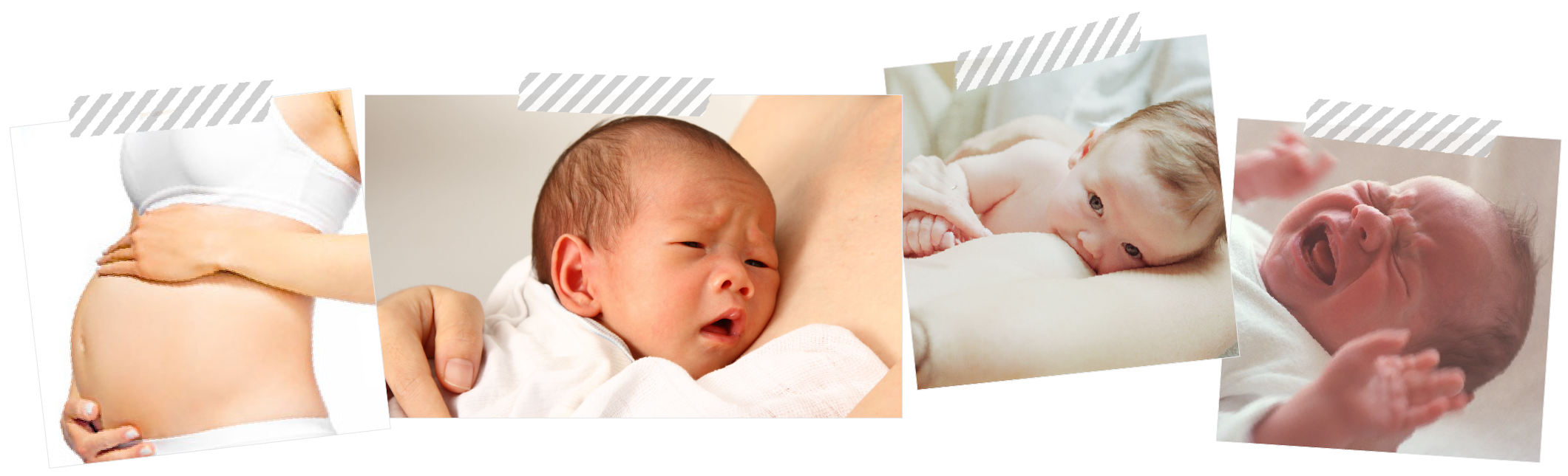 babies-2x